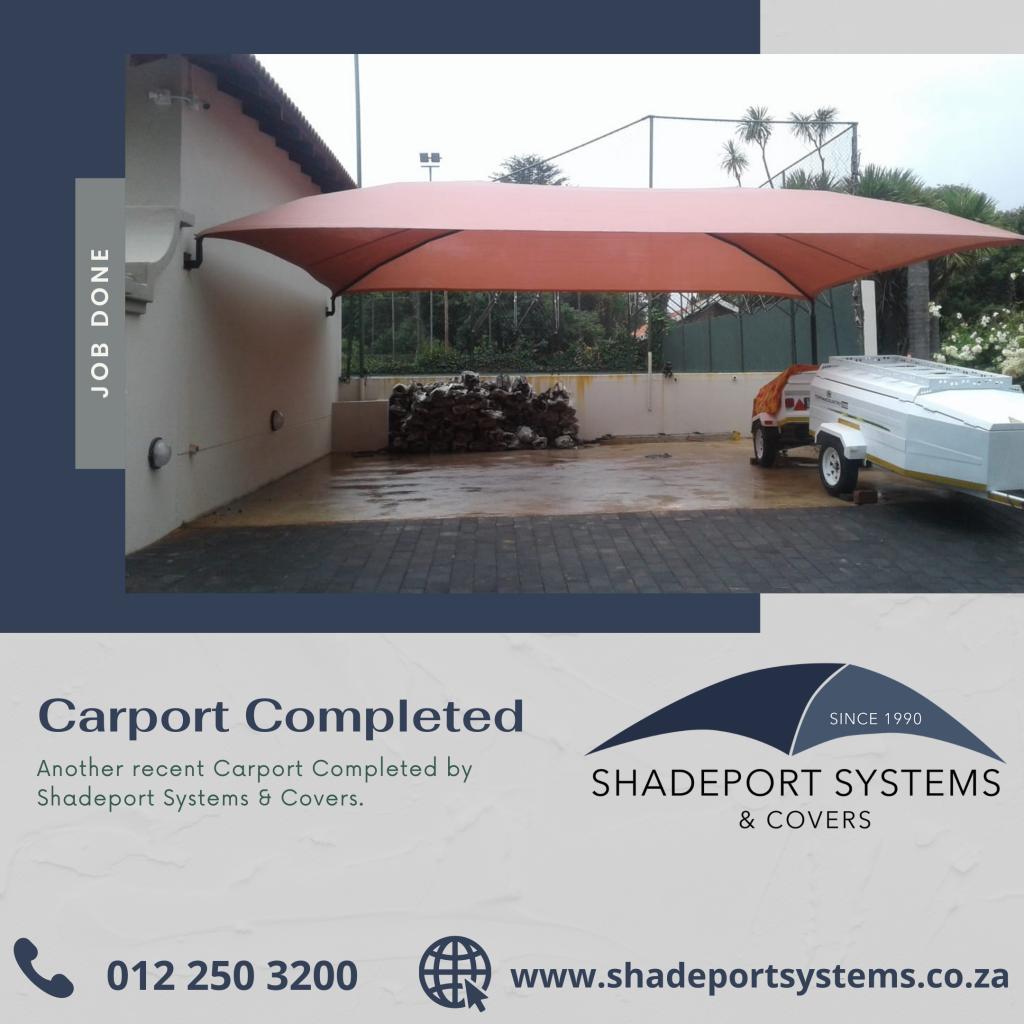 shade-port
