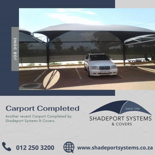 shade-ports